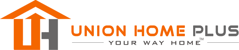 Union Home Plus